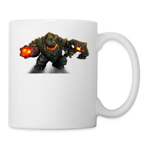 thumb 1920 871762 - Coffee/Tea Mug