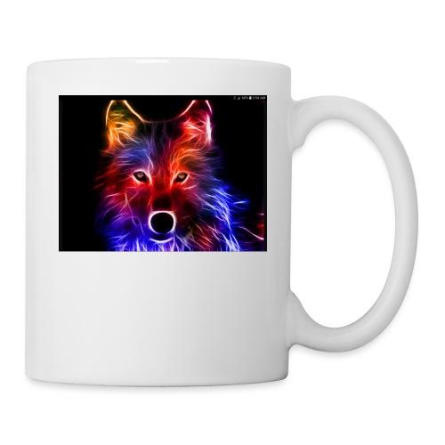 Screenshot 20171205 025459 - Coffee/Tea Mug
