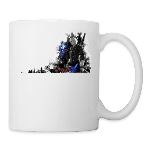 nero - Coffee/Tea Mug
