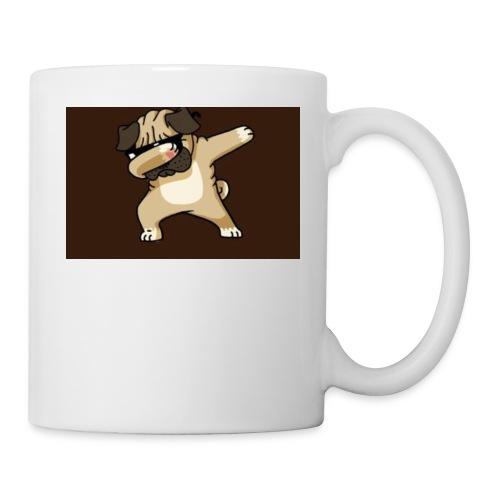 7FD307CA 0912 45D5 9D31 1BDF9ABF9227 - Coffee/Tea Mug