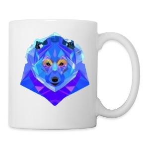 #DPG - Coffee/Tea Mug