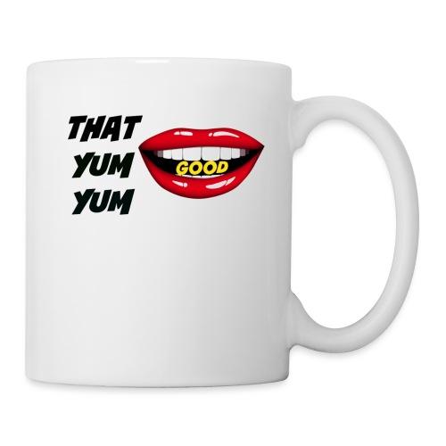 That Yum Yum Good - Coffee/Tea Mug