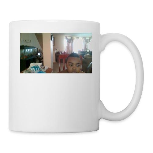 WIN 20160225 08 10 32 Pro - Coffee/Tea Mug