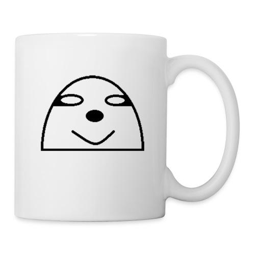Fabian the Sloth - Coffee/Tea Mug