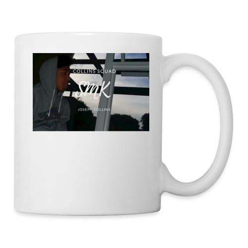 SMK - the fans - Coffee/Tea Mug