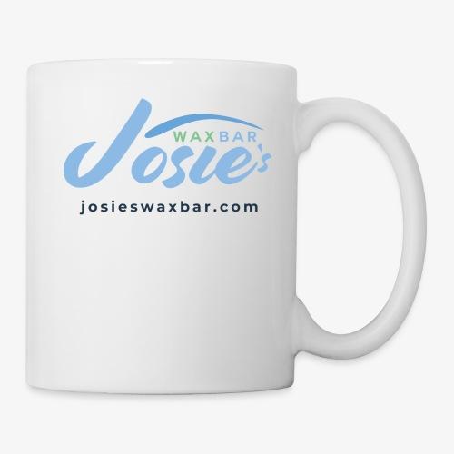 JOSIES WAX BAR - Coffee/Tea Mug