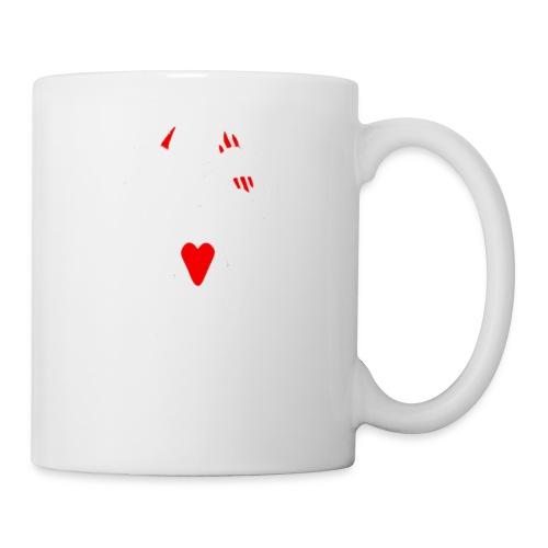 guerilla - Coffee/Tea Mug
