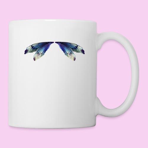 Littlest Faerie - Coffee/Tea Mug