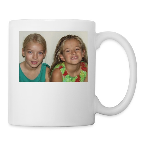 teachers - Coffee/Tea Mug