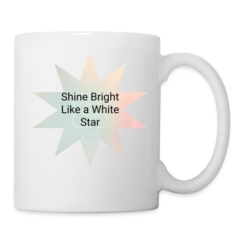 Photo 1514476838633 - Coffee/Tea Mug