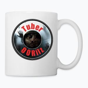 00Rilz - Coffee/Tea Mug