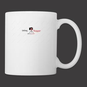 UAV Clothing - Coffee/Tea Mug