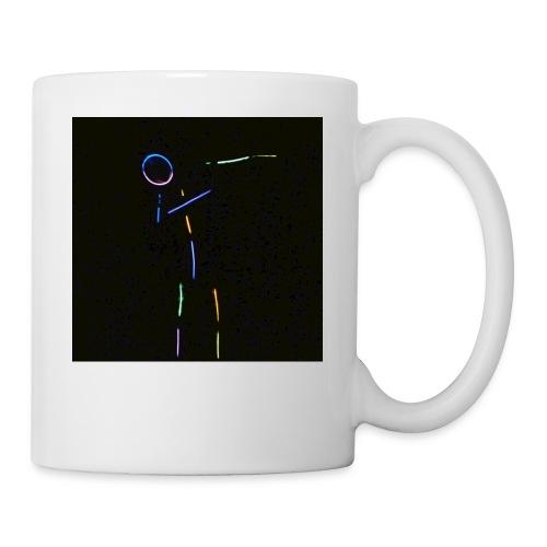 Just dab - Coffee/Tea Mug