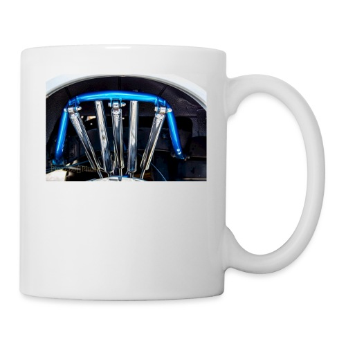 FB IMG 1494523608383 - Coffee/Tea Mug