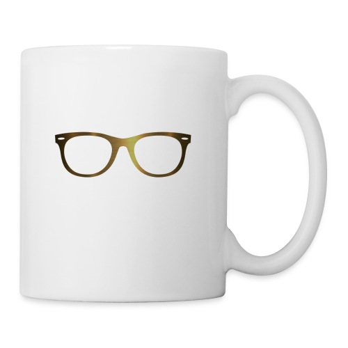 26735252 710811305776856 1630015697 o - Coffee/Tea Mug