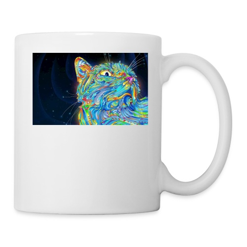47001252 296C 4D3F B860 8AC87F07FA65 - Coffee/Tea Mug