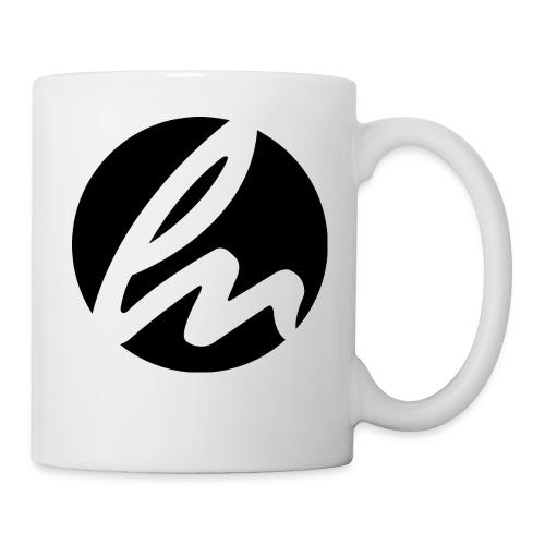 LN LOGO - Coffee/Tea Mug
