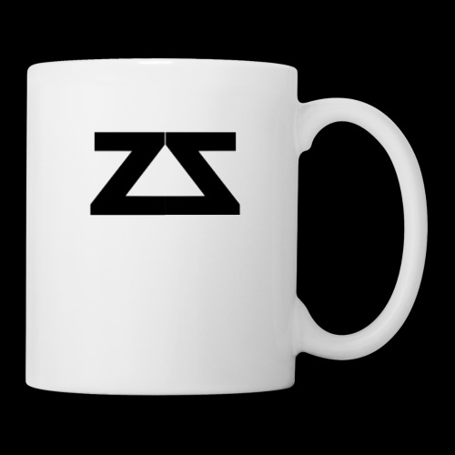 ZOZ - Coffee/Tea Mug