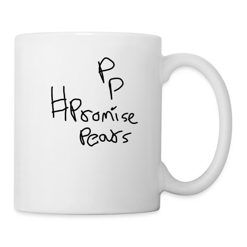 Random design - Coffee/Tea Mug