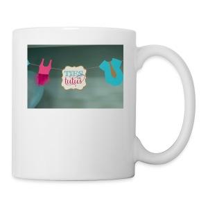 maxresdefault - Coffee/Tea Mug
