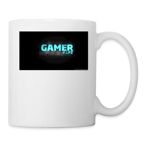 hotest new merch - Coffee/Tea Mug