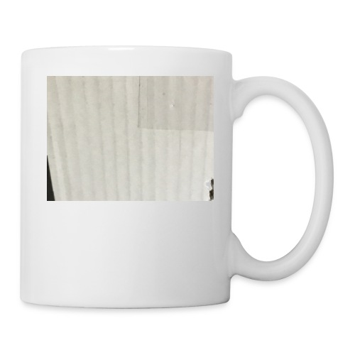 image - Coffee/Tea Mug