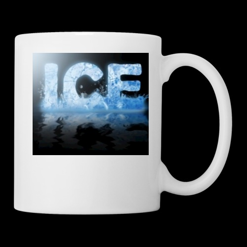 CDB5567F 826B 4633 8165 5E5B6AD5A6B2 - Coffee/Tea Mug