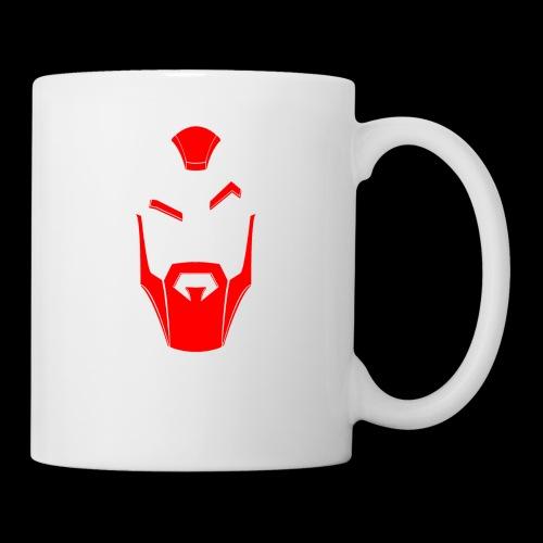 OldManRenz - Coffee/Tea Mug