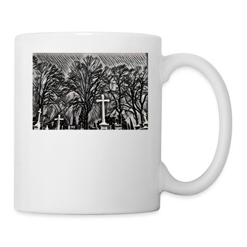 dream 1orf1n0vvsq - Coffee/Tea Mug