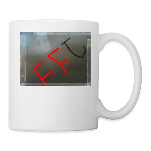 IMG 20180109 151422 953 - Coffee/Tea Mug