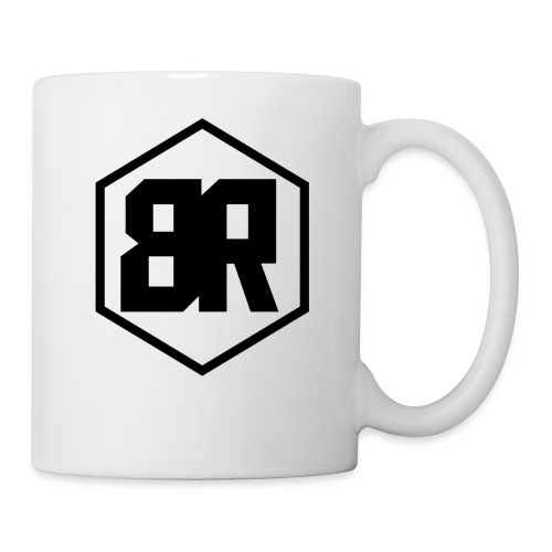 BarronCZe - Coffee/Tea Mug