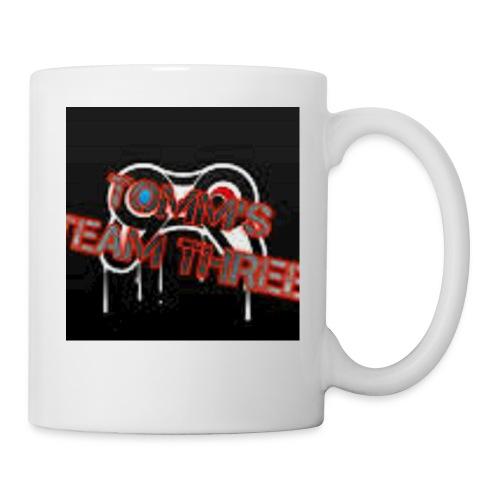 BUY IT!!!P - Coffee/Tea Mug