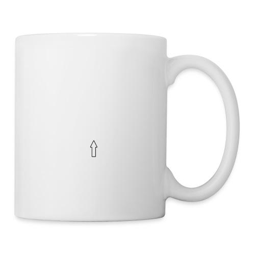 Poop this is you - Coffee/Tea Mug