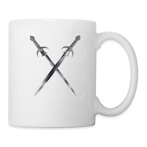 Duble slice - Coffee/Tea Mug