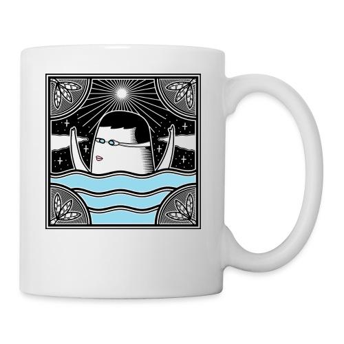 mr lole - Coffee/Tea Mug