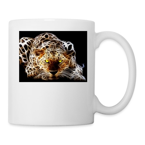 close for people and kids - Coffee/Tea Mug