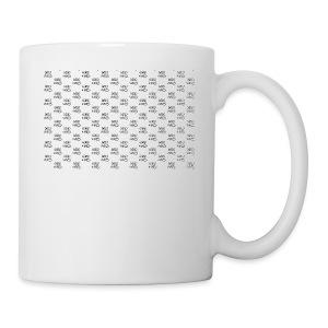 good vibes - Coffee/Tea Mug