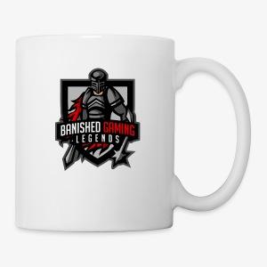 BGL Logo - Coffee/Tea Mug