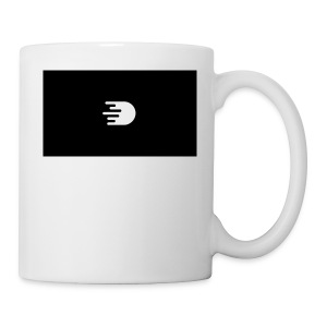 maxresdefault 1 - Coffee/Tea Mug