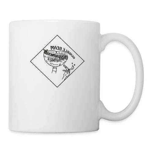 new bubble 2 - Coffee/Tea Mug