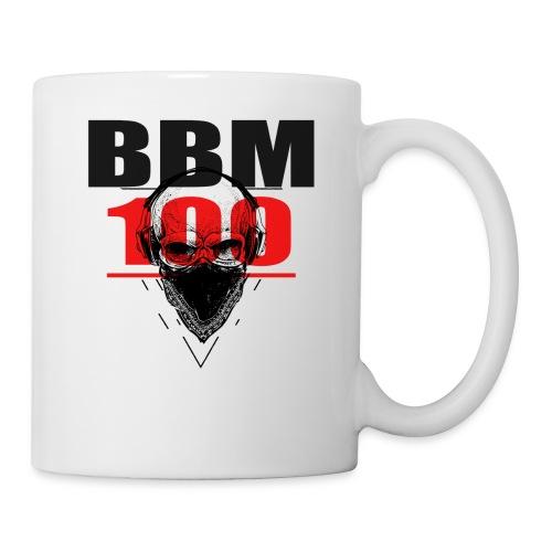 Business Beastmod 100% - Coffee/Tea Mug