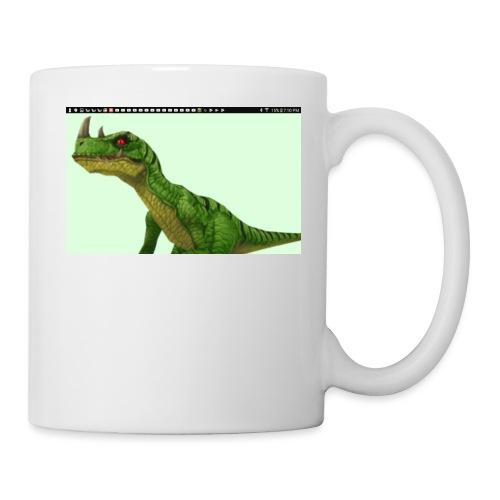 Volo - Coffee/Tea Mug