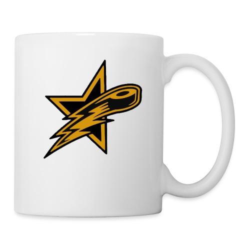 2BC All Stars Logo - Coffee/Tea Mug
