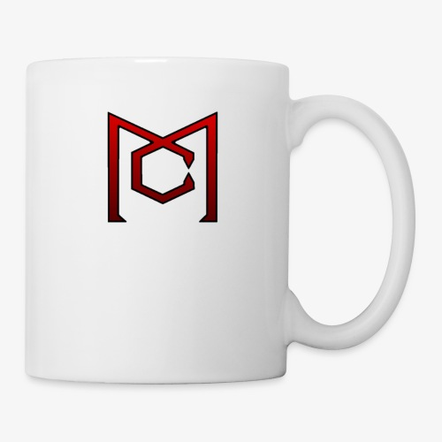 Military central - Coffee/Tea Mug