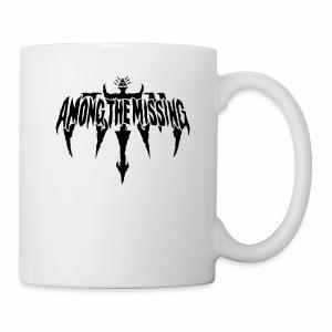 "Among The Missing ""Illuminati"" Logo - Coffee/Tea Mug"
