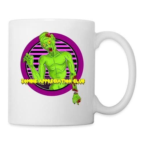 Zombies - Coffee/Tea Mug