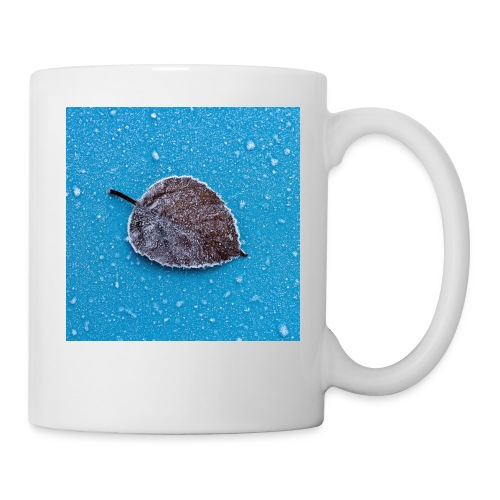 hd 1472914115 - Coffee/Tea Mug