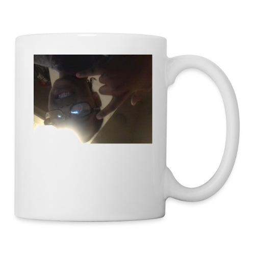 MAURICE GANG GANG - Coffee/Tea Mug