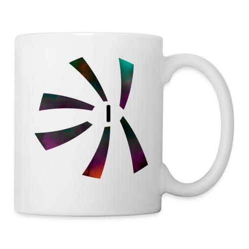 Monster Eye - Coffee/Tea Mug