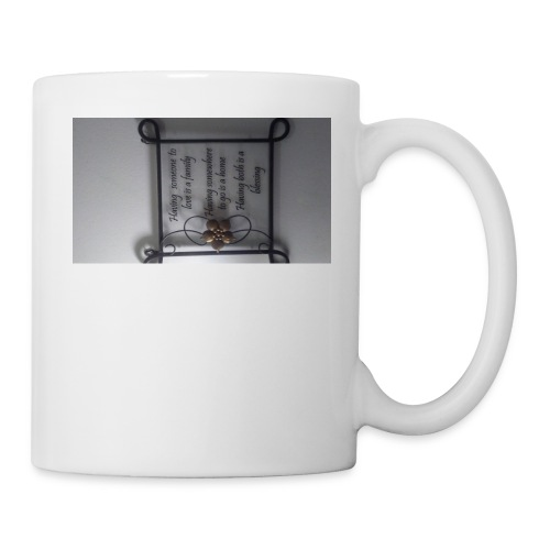 1520035879288 911733570 - Coffee/Tea Mug